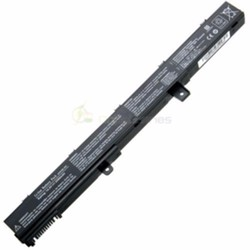 Pin laptop Asus. X451 X451CA X451C X451MA