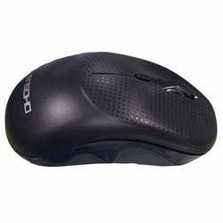 Chuột quang không dây ENSOHO E-233B