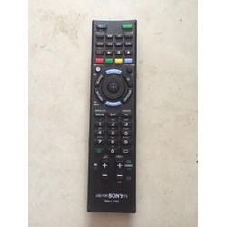remote điều khiển tivi so ny smart