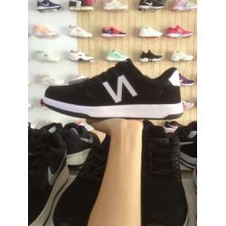 giày nam chữ n