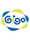Thương hiệu Đồ Chơi Giáo Dục【Gigo Toys】nổi tiếng