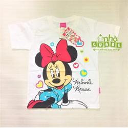 Áo thun Disney Thái Minnie