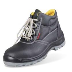 Giày bảo hộ Honeywell 9542B-ME cao cổ