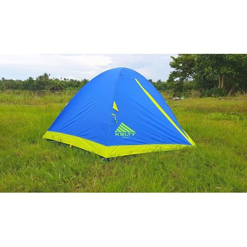 Lều cắm trại, lều du lịch kelty salida 2 chống mưa tuyệt đối - 16913691 , 7443734 , 15_7443734 , 1750000 , Leu-cam-trai-leu-du-lich-kelty-salida-2-chong-mua-tuyet-doi-15_7443734 , sendo.vn , Lều cắm trại, lều du lịch kelty salida 2 chống mưa tuyệt đối