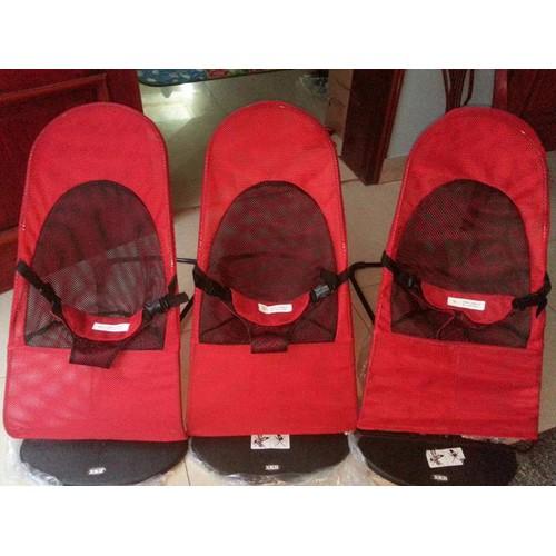 Ghế rung nhún cho bé - ghế nhún cho bé - ghế rung cho bé - giường năm cho bé