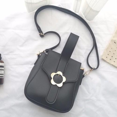 Túi xách nữ đeo chéo thời trang 1TXH1016