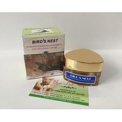 Kem trị mụn dưỡng trắng da Tổ Yến Birds Nest - B17231