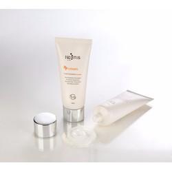 Kem tái tạo dưỡng da Neotis PP Cream