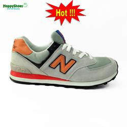 Giày New Balance 574 xuất khẩu Mỹ 3.0