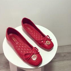giày bup bê siêu xinh-pll3553