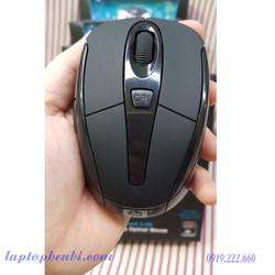 Chuột ko dây HP Laverock   Mouse ko dây HP