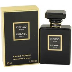 Bill Pháp - Nước hoa Nữ Chanel Coco Noir EDP 50ml