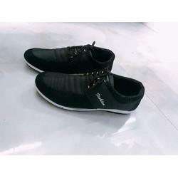 Giày Nam năng động