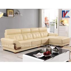 Bộ Bàn Ghế Sofa Phòng Khách Mang Vẻ Đẹp Hoàn Hảo Cho Ngôi Nhà