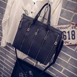 Túi xách nữ giáo viên- công sở
