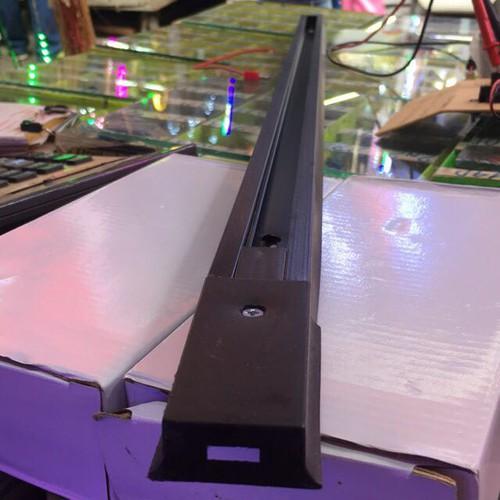 Thanh ray 1m dùng cho đèn rọi - 16914382 , 7449138 , 15_7449138 , 40000 , Thanh-ray-1m-dung-cho-den-roi-15_7449138 , sendo.vn , Thanh ray 1m dùng cho đèn rọi