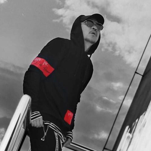Áo hoodie TD Who care