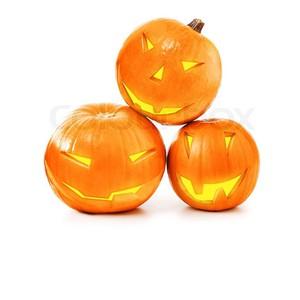 Hóa Trang Lễ Hội Halloween