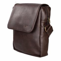 Túi đeo chéo nam nữ CNT IPad năng động 2767