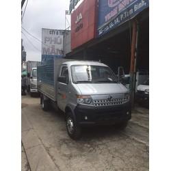 xe tải dongben 1t9 q20 mới nhất thị trường