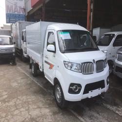 xe tải dongben 1 tan 2 t30 mới nhất thị trường
