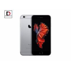 iPhone 6S 64GB xách tay