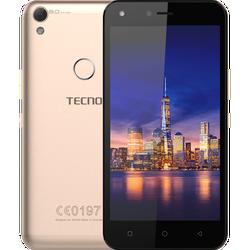 Điện thoại Tecno WX4 Pro