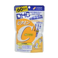 Viên uống  bổ sung vitamin C -DHC