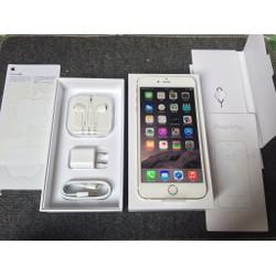 IPHONE 6 64GB CHÍNH HÃNG FULLBOX