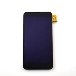Màn hình Cảm ứng Điện thoại Lumia 630 nguyên bộ
