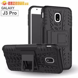 Ốp lưng galaxy J3 Pro