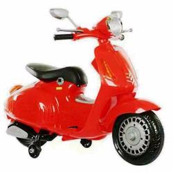 xe máy điện vepa