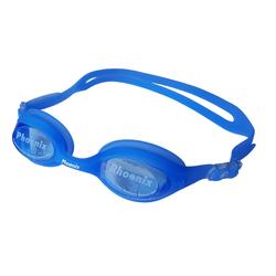 kính bơi Phoenix PN 207