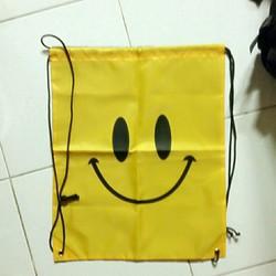túi đi mưa chống thấm