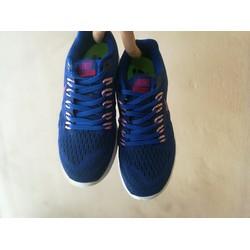Giày thể thao nữ tập gym chạy