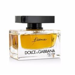 Nước hoa hàng hiệu Dolce Gabbana