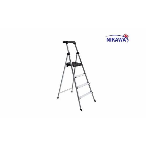 Thang ghế 4 bậc Nikawa NKP-04 - 10475649 , 7479786 , 15_7479786 , 1350000 , Thang-ghe-4-bac-Nikawa-NKP-04-15_7479786 , sendo.vn , Thang ghế 4 bậc Nikawa NKP-04