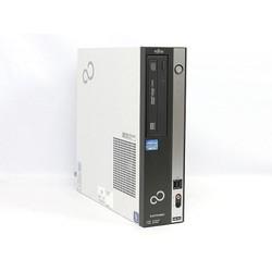 Máy tính đồng bộ Fujitsu D581 Intel Core i5