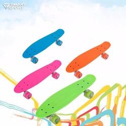 ván trượt patin