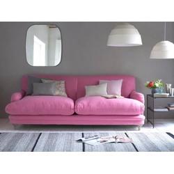 Ghế Sofa giá siêu tốt, siêu chất lượng, mẫu mã siêu đẹp