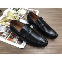 giày tây hàng chất lượng bao xài bao đẹp