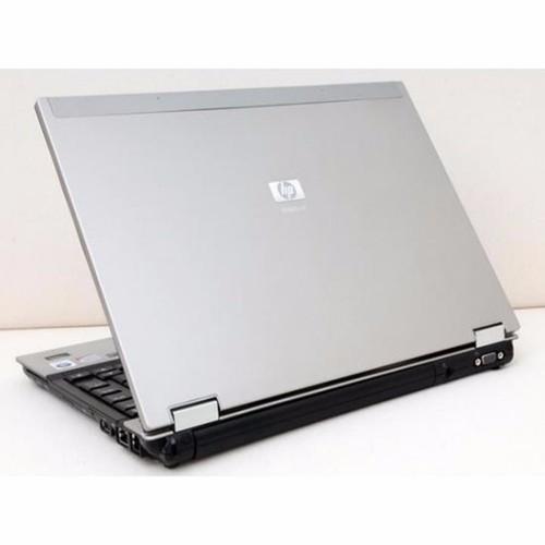 laptop H.p e.Litebook 6930p 4G 250G 14in HSSV văn phòng Web GAME 3D