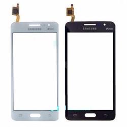 Cảm ứng điện thoại Samsung Galaxy G530