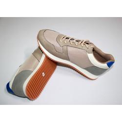Giày thể thao Polo FREE SHIP HCM