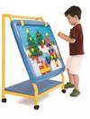 【New Brain - Gigo Toys】Quy định về độ tuổi bắt đầu đi học