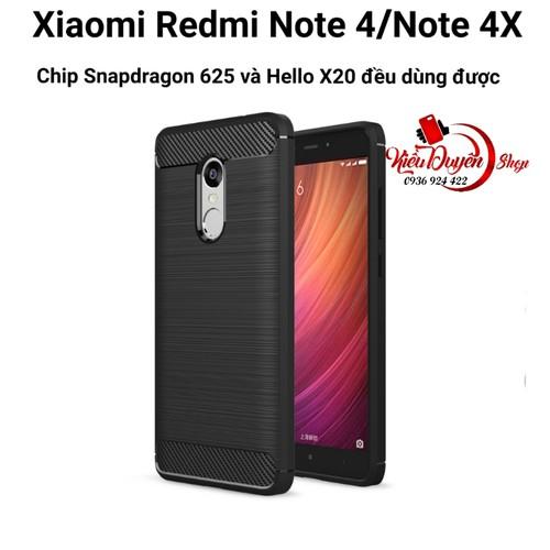 Ốp lưng Xiaomi Redmi Note 4X và Redmi Note 4 TGDD chống sốc vân carbon - 4407361 , 7500364 , 15_7500364 , 70000 , Op-lung-Xiaomi-Redmi-Note-4X-va-Redmi-Note-4-TGDD-chong-soc-van-carbon-15_7500364 , sendo.vn , Ốp lưng Xiaomi Redmi Note 4X và Redmi Note 4 TGDD chống sốc vân carbon