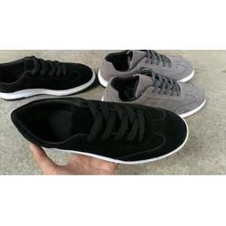 Giày Sneaker THỂ THAO NAM NỮ NHƯ HÌNH ĐI CHƠI TẾT