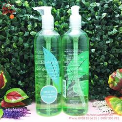 Sữa tắm Elizabeth Arden Green Tea Shower Gel 500ml