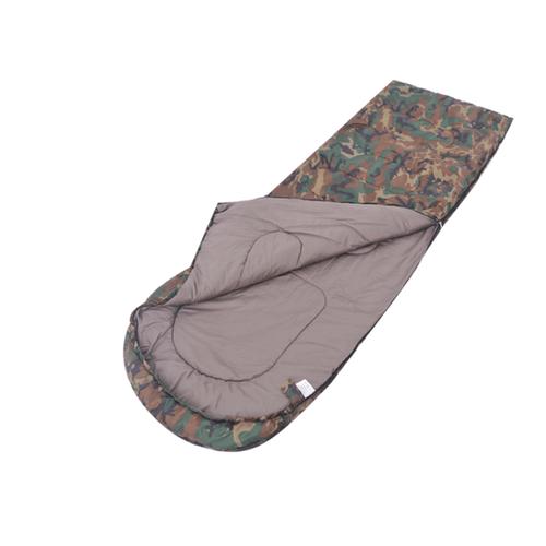 túi ngủ rằn ri chất lượng cao - 10477147 , 7501832 , 15_7501832 , 399000 , tui-ngu-ran-ri-chat-luong-cao-15_7501832 , sendo.vn , túi ngủ rằn ri chất lượng cao