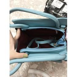 Túi xách size to cho bạn gái